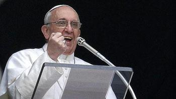 Carlos Cardó SJ: Nuestras expectativas ante el pontificado de Francisco