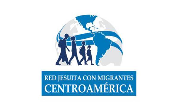 Red Jesuita con Migrantes relanza campaña «Navidad es hospitalidad»