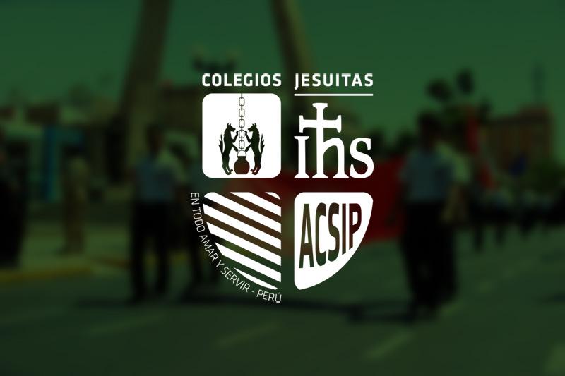 Clausura del año escolar colegios ACSIP