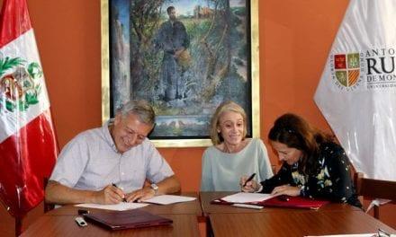UARM: Becas Fundación Procultura Literaria