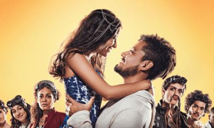 Romeo y Julieta: Función a beneficio del Programa Casitas