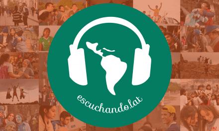 Un puente entre los jóvenes de Latinoamérica y la Iglesia