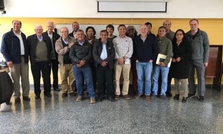 SEPSI: Reunión de Directores y Presidentes de Juntas de Asociados