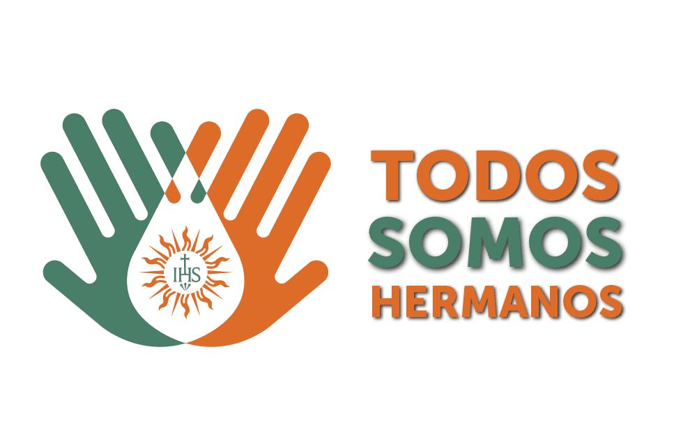 Segundo Informe: Campaña TODOS SOMOS HERMANOS
