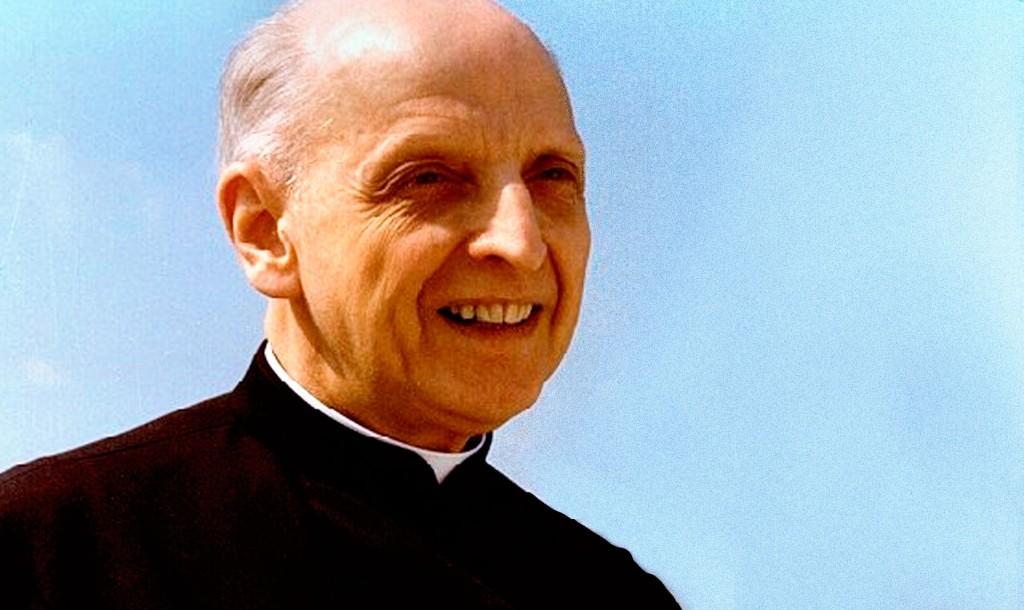 Ha comenzado oficialmente el proceso de beatificación del P. Arrupe