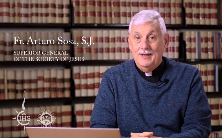 Justicia Social y Ecología: 50 años de compromiso jesuita