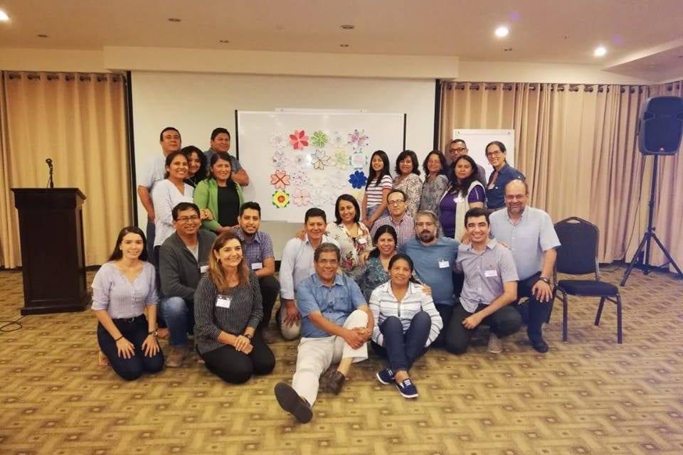 CIPCA implementará programa educativo rural «HORIZONTES» en Piura