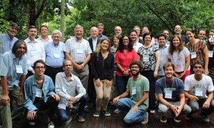 UARM participó del Fórum de Preparación de AUSJAL para el Sínodo Panamazónico