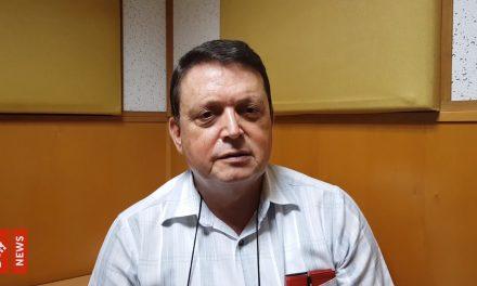 P. Fernando Roca, SJ: lo que los pueblos amazónicos saben sobre la vida