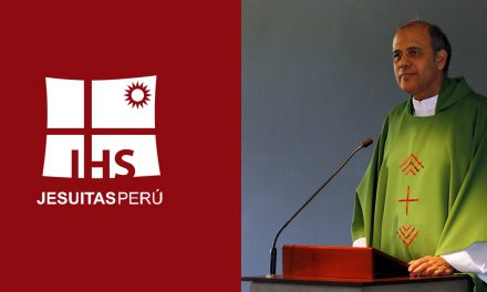 Comenzó proceso de nombramiento del nuevo Superior Provincial del Perú