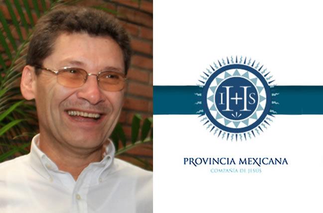 Nuevo Provincial en México