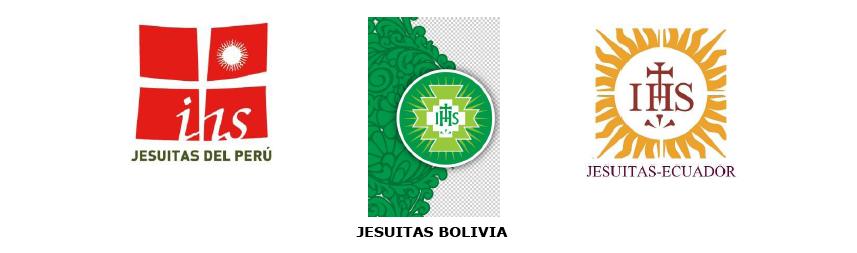 Bolivia, Ecuador y Perú: colaboración interprovincial