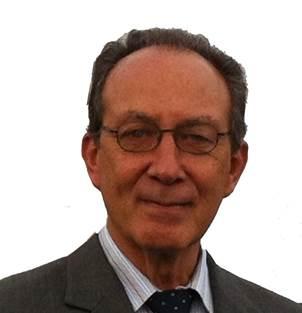 Nuevo director en la ODP