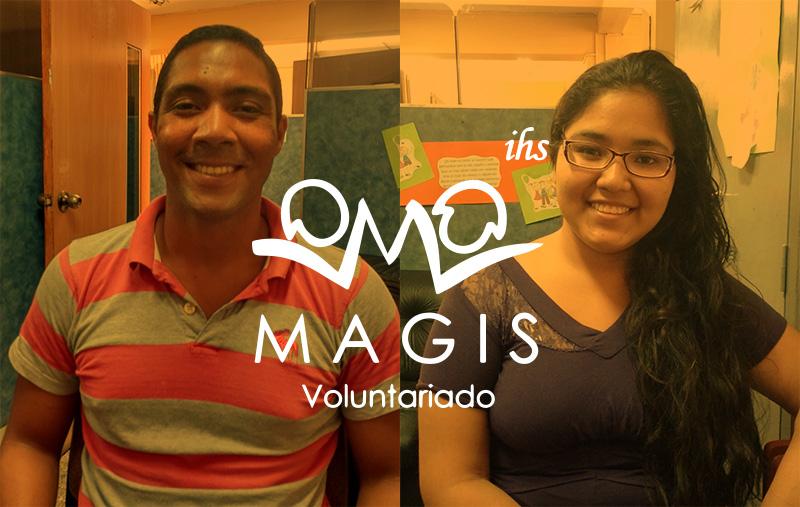 Nuevos cargos en MAGIS Perú
