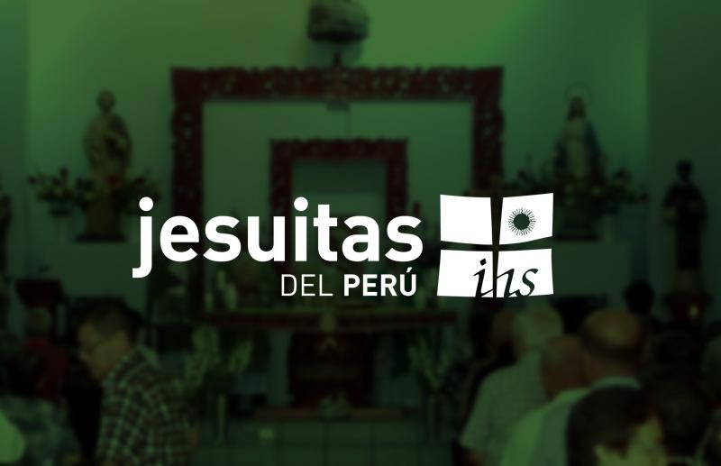 Mensaje del P. Provincial:  entrega de Parroquia de Trujillo