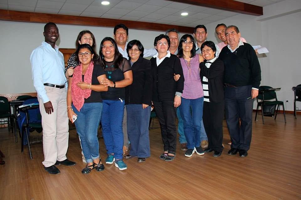 Analizando la educación superior tecnológica en el Perú