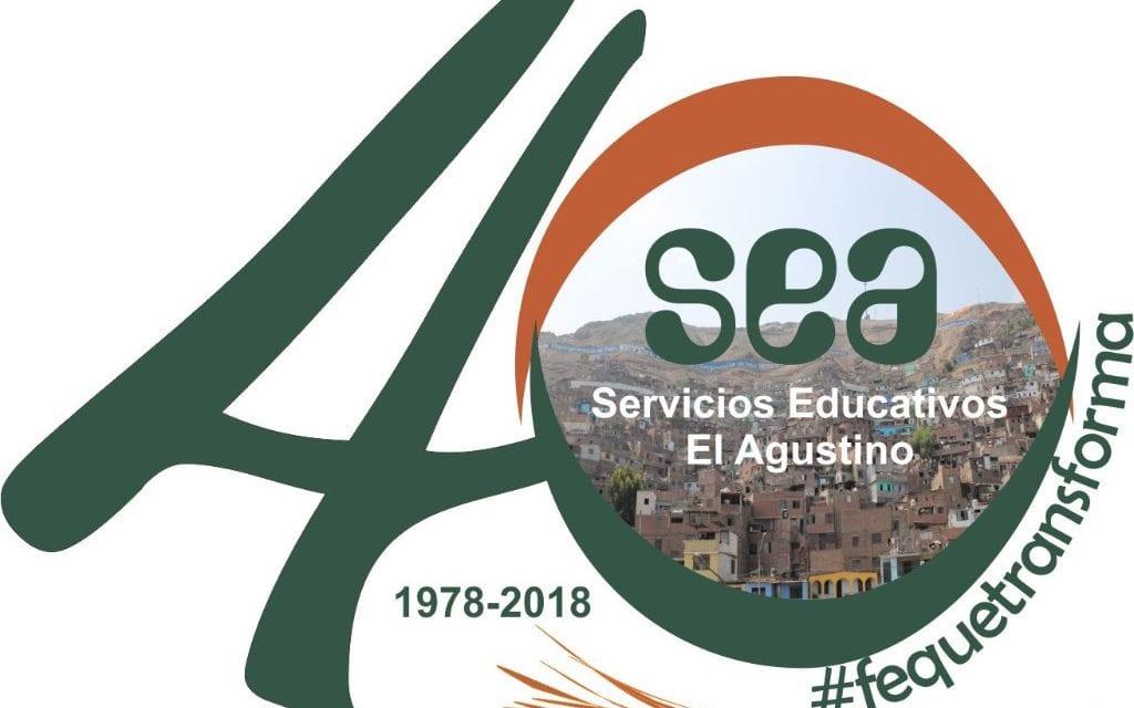 Nueva Junta de Asociados del SEA
