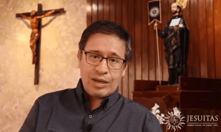 P. José Luis Gordillo, SJ: ¿Cuál es la importancia del discernimiento?
