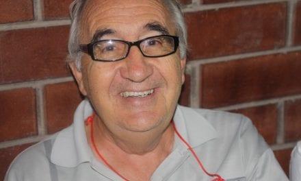 Comunicado ACTUALIZADO sobre la muerte del P. Carlos Riudavets SJ
