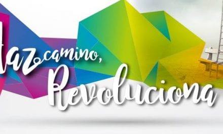 UARM: Colaboradores de obras jesuitas ganaron becas para curso virtual