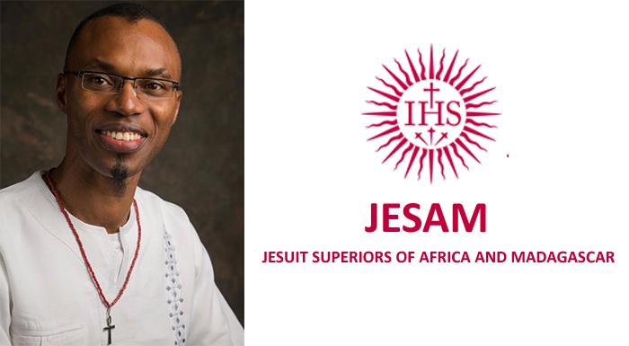 Entrevista al Presidente de la Conferencia jesuita de África y Madagascar