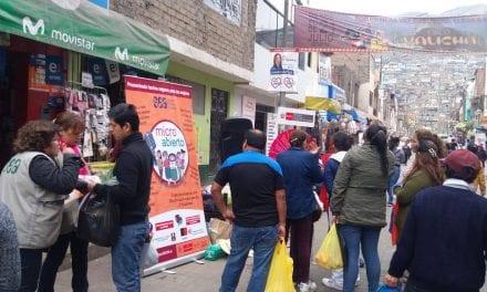 Novedades Servicios Educativos El Agustino