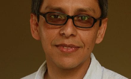 Jesuita peruano es el nuevo Superior de la Misión de Pakistán