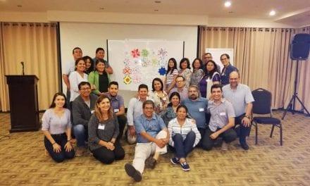 """CIPCA implementará programa educativo rural """"HORIZONTES"""" en Piura"""