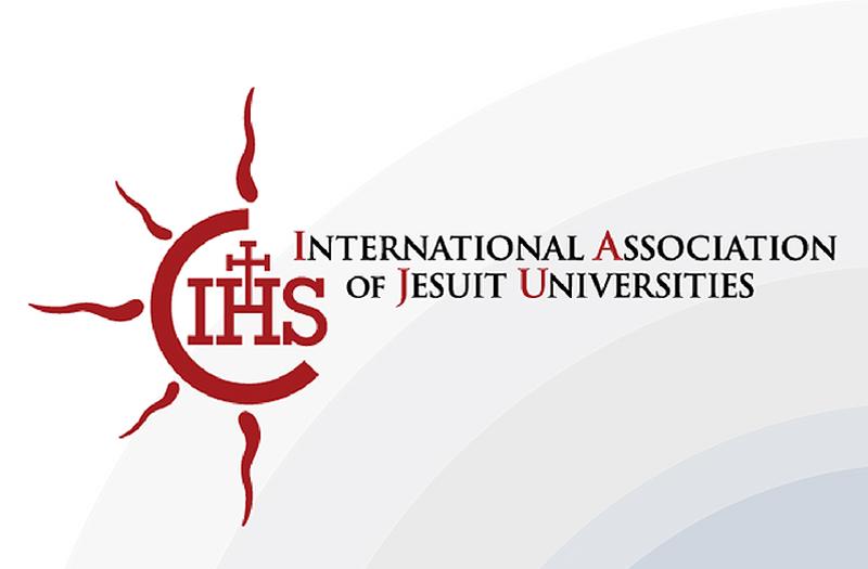 Asociación Internacional de Universidades Jesuitas: Reunión en Roma