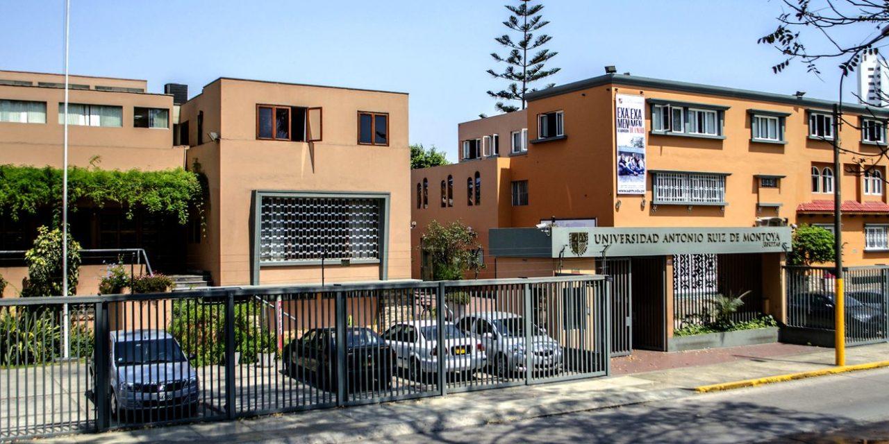 Centro de Escucha de la Ruiz ofrece acompañamiento psicológico virtual