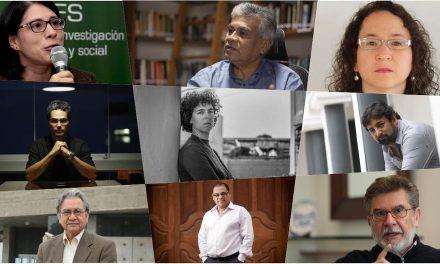 Directora de la Escuela de Ciencia Política de la Ruiz integra equipo de expertos que asesora al Gobierno sobre la cuarentena