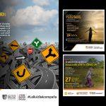 La Ruiz: conversatorios y seminarios online durante la cuarentena