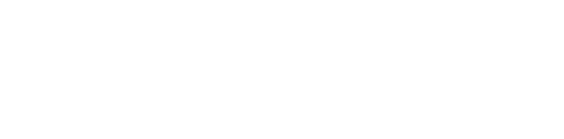 Noticias Jesuitas