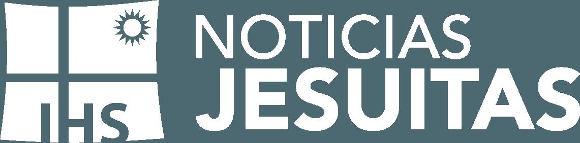 Noticias Jesuitas