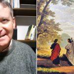 """Culminó el curso del P. Gerardo Aste SJ: """"El Camino de Jesús"""""""