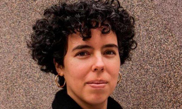Directora de Ciencia Política de la Ruiz es la nueva presidenta de Transparencia