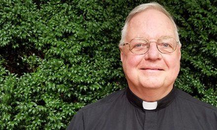 Nace la segunda Provincia jesuita más numerosa: United States East (UEA).