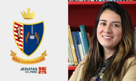 Nueva directora de PEBAL La Inmaculada