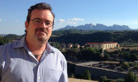 Para la CVX Mundial, nuevo acompañante jesuita en un nuevo contexto