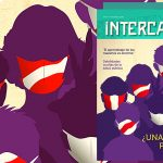 Revista Intercambio: edición número N° 51