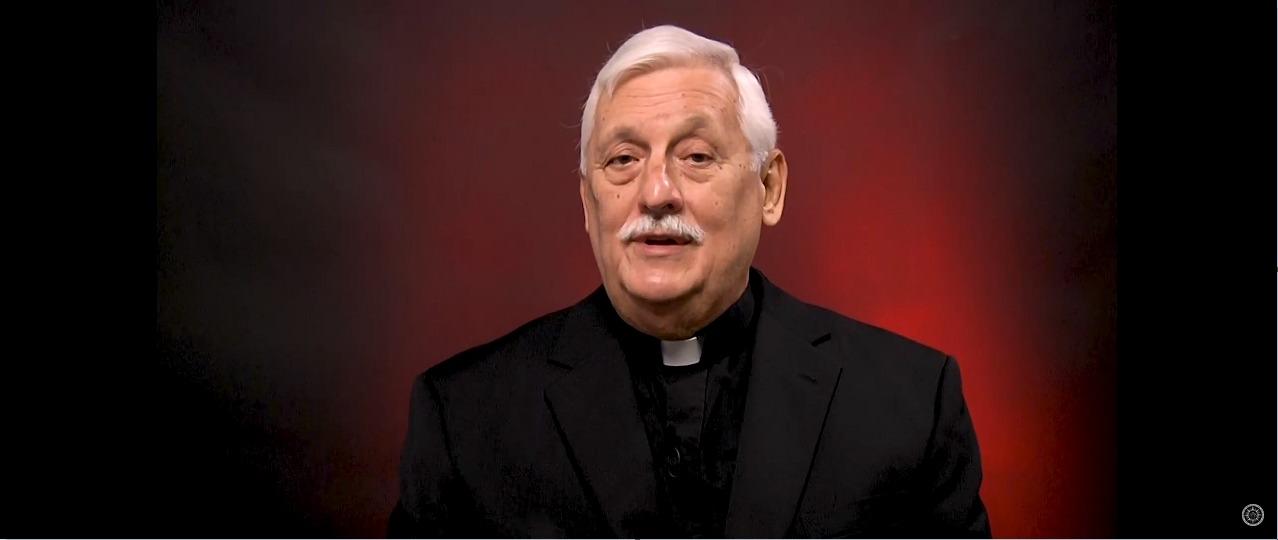 Mensaje del Superior General a todas las instituciones educativas jesuitas