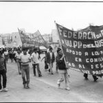 Se presentó publicación sobre memoria histórica de organizaciones sociales en El Agustino