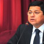 Eduardo Vega integra Consejo Consultivo de la Contraloría General
