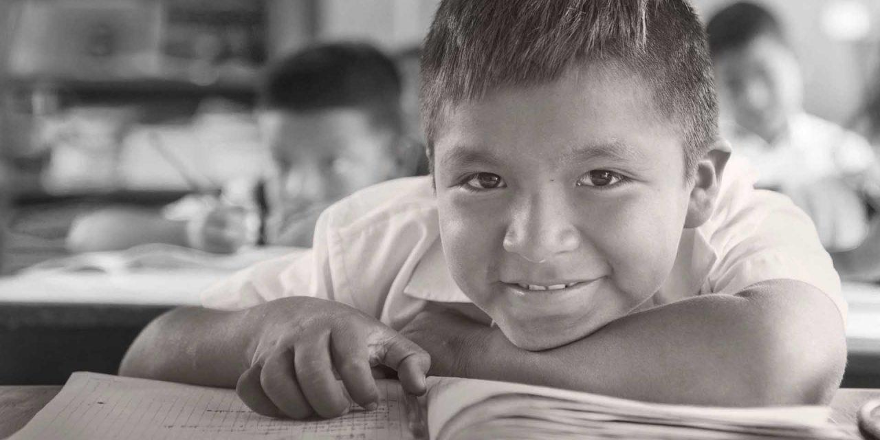 La CPAL se compromete con el Pacto Educativo Global