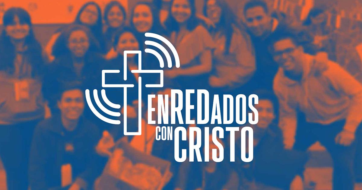 Jóvenes ignacianos del Perú viven el Coloquio 2020