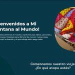 Misión jesuita y Lenovo: juntos por una mejor educación rural