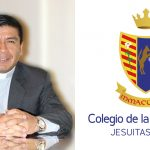 Nuevo Director del Colegio de la Inmaculada