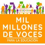 CPAL participó de la Semana de Acción Mundial por la Educación