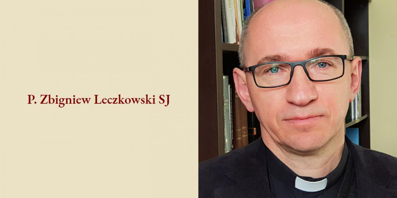 Nuevo Provincial de Polonia Mayor Y Mazovia
