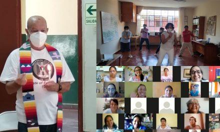 Plataforma Jesuita de Piura: tres ejes para hacer frente a la crisis